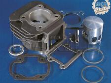 1660052 set cilindro Polini Yamaha beluga Motobecane Active