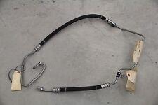 CHRYSLER OEM-Power Steering Pressure Hose 5180007AC
