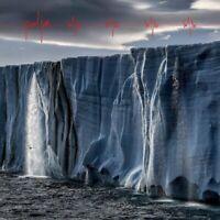 Pearl Jam - Gigaton CD NEU OVP