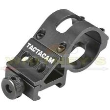 Tactacam Picatinny Rail Mount For 5.0, 4.0 and Solo-Bin99