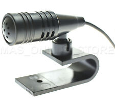 KENWOOD DNX-6180 DNX6180 GENUINE MICROPHONE *PAY TODAY SHIPS TODAY*