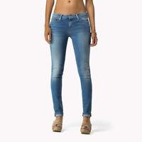 7b07234404d604 Nora Skinny Fit Jeans light blue women Tommy Hilfiger Denim 1657664227 S S  2017