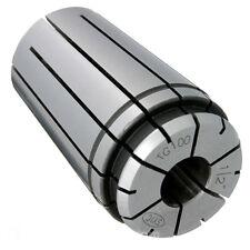 AB1368-1 VERMONT .520 MINUS PIN GAGE
