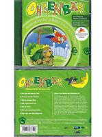 ohrenbär Why Prinz Rambo According to Sweden Wants CD NEW