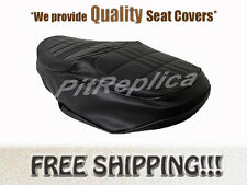 Y21--n10 YAMAHA XS400 SEAT COVER 1980 TO 1982 MODEL SEAT COVER