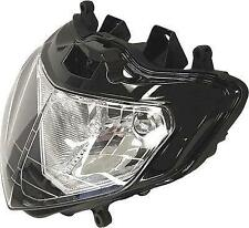 Yana Shiki Headlight Assembly for Suzuki GSX-R600/750 K2/K3 GSX-R1000 HL1186-5