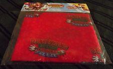 PROMO Nintendo Switch Donkey Kong Country Tropical Freeze Bandana