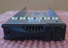 Dell EqualLogic 0941950-01 PS4000 PS6000 PS5000 Hot plug Hard Drive Tray Caddy