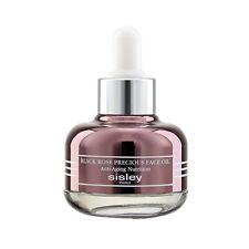 2 PCS Sisley Black Rose Precious Face Oil 25ml Skincare Anti-Aging Serum#13563_2