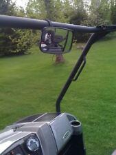RTM UTV Mirror Yamaha Rhino 450 660 700 Polaris Ranger or RZR 570 800 900 1000