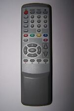 TWF FREEVIEW BOX PVR RECORDER REMOTE CONTROL for PVR302 battery hatch missing