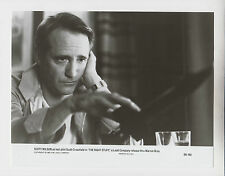 "Scott Wilson (Pressefoto '83) - in ""The Right Stuff"""