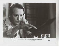 "Scott Wilson (Pressefoto '83) - in ""The Right Stuff"""