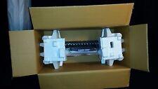 OKIDATA 41304001 FUSER UNIT 120V FOR THE C7000 Genuine/OPEN BOX/NEW! FREE Ship
