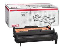 Original Image Cylinder Oki B4100 B4200 B4250 B4300 B4350/Type 9 Drum 42102802