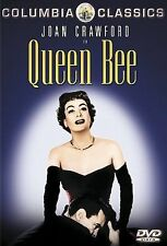 Queen Bee [New Dvd] Black & White, Subtitled