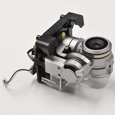Original OEM DJI Mavic Pro Gimbal camera Professional 4K /perfect working