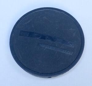 BOLEX VARIO SWITAR 58mm Slip-on Front Cap Lens Cover