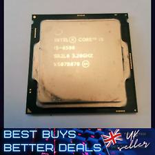 SR2L6 Intel I5-6500 3.20ghz 6mb Quad Core CPU Processor TESTED