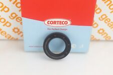 01026708B CORTECO 24 X 38 X 6MM SHAFT SEAL MANUAL GEARBOX SKODA, VW, SEAT, AUDI