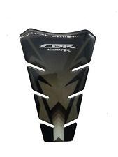 Protector Gas Fuel Tank Pad Dark Decal Vinyl Epoxy Sticker for Honda CBR 1000 RR