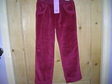 Trousers for Girl 6-7 years F&F
