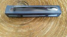 iTrio 3 in 1 Laser Pointer Pen  model: M01001