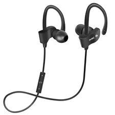 S57 Bluetooth Headphone Wireless Earphone Sport Running Stereo Headset With Mic