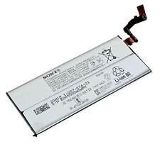 Original Sony Akku LIP1645ERPC für Sony Xperia XZ1 / XZ1 Dual | 1307-0625 100707
