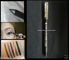 Jordana 12-Hour Made to Last Liquid Eye Liner Pencil, Shade: Black Point