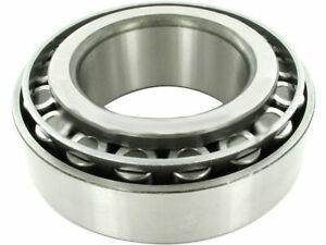 For 1997-2002 Western Star 4900E Wheel Bearing Inner 32853MC 1998 1999 2000 2001