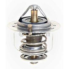 Engine Coolant Thermostat-DOHC, Eng Code: QR25DE, 16 Valves 1540705