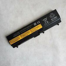 Lenovo Thinkpad Edge E520 Replacement 5200 mAH Battery 42T4763 42T4764 Dc 10.8V