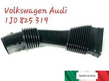 REH 1J0 825 319 Condotto Filtro Aspirazione VW Golf 4 Motion Bora Passat Audi