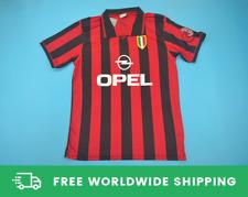 weah jersey | eBay