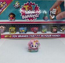 *Zuru 5 Surprise Toy Mini Brands* 075 Shimmer & Shine Cat Purse