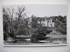 Haddon Hall (Near Bakewell, Matlock, Buxton etc)