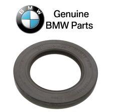 BMW E31 E34 E46 Seal Differential Pinion Shaft 50 X 80 X 9mm GENUINE 33121213949
