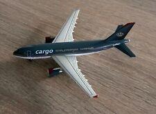 JET X 1:400 A310 Royal Jordanian Cargo JY-AGQ