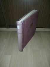 Sammlung Tschechoslowakei CSSR 1970-1979 postfrisch komplett (51082)