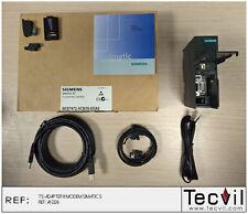 TS-Adapter II-MODEM Simatic S7 6ES7 972-0CB35-0XA0 | SPS PLC