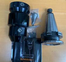Renishaw RMP-T MP3 SK 50 Taster Messtaster 3D
