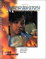 Microbiology : Applications to Patient Care by Morello