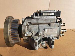 Dieselpumpe Einspritzpumpe Audi A4 8E A6 4B 2,5 TDI 09864444072 059130106J
