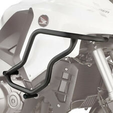 GIVI ENGINE GUARD (CRASHBAR) TN1110 - FOR Honda Crosstourer 1200 & DCT