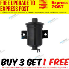 Fuel Filter 1998 - For TOYOTA STARLET - EP91 Petrol 4 1.3L 4E-FE [JC] F