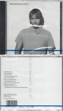 CD--NM-SEALED-BRIAN MCFADDEN -2004- -- IRISH SON