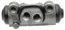 87-93 Mazda B2000 B2200 B2600 Drum Brake Wheel Cylinder WC37840 Raybestos New