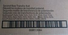 NEW! Xerox Second Bias Transfer Roll 008R13064 for the WorkCentre & Altalink