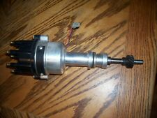 SUMMIT  850070 DISTRIBUTOR 289 302 347 FORD MAGNETIC PICKUP